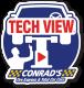 Tech_View_Logo